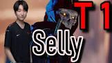 Selly (プロゲーマー)