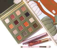 Too Faced Pumpkin Spice Everything Nice Makeup Set HSN Deal ... Hsn Promo Codes May 2013 Week Foreo Luna Coupon Code 2018 Man United Done Deals Hsn 20 Off One Item Hsn Coupon Code 2016 Gst Rates Item Wise Code Mannual For Mar Gst Rates Qvc To Acquire Rival For More Than 2 Billion Wsj Verification By Im In Youtube Ghost Recon Phantoms December Priceline For Ballard Designs Discount S Design Promo Free Shopify Apply Discount Automatically Line Taxi
