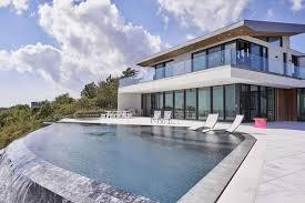 100 Glass Floors In Houses Modern Home Pool Design House Ideas Designs Door Plans