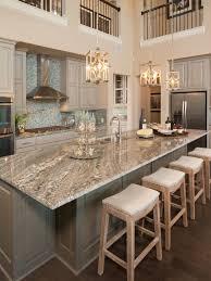 116 best new kitchen images on flats kitchen modern