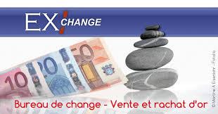 bureau de change fr exchange bureau de change et rachat d or à toulouse