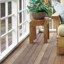 Ipe Deck Tiles This Old House by 9 Best Flooring Faux Brick Images On Pinterest Brick Flooring