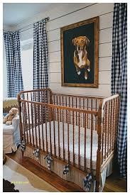 cribs at tar – ezpassub