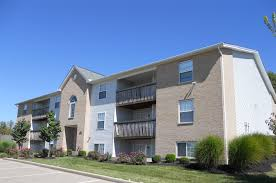 Apartment Communities | Sundance Property Management North Richland Hills Tx Apartment Photos Videos Plans Oxford D Carroll Cstruction Trendy Inspiration 1 Bedroom Apartments In Ms Ideas South Management Apartments In Hamden Ct The Retreat At Ms Edr Trust Youtube Student To Rent Near Ole Miss Highland 2 Berkeley Ca Delightful Bathroom Decor Brooklyn For Sale Fort Greene 147 S Street Creekside Lifestyle Homes New Worth Lake