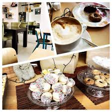 kaffee und kuchen in köln ehrenfeld op jück