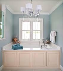 Small Bathroom Window Curtains by Bathroom Excellent Small Bathroom Window Curtain Ideas For