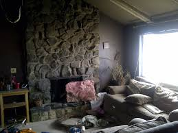 Popcorn Ceilings Asbestos Testing asbestos removal denver colorado reliance environmental services