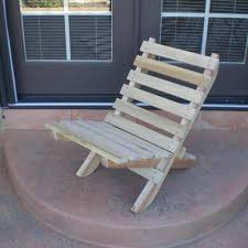 Fold Up Wooden Chair Plans | Outdoor Folding Chairs, Wooden ...