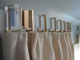 Modern Curtain Rods Contemporary Curtain Rods Modern