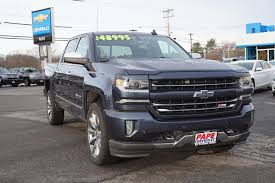Maine's New & Used Truck Source - Pape Chevrolet South Portland Best Used Fullsize Pickup Trucks From 2014 Carfax Six Door Truckcabtford Excursions And Super Dutys Maines New Truck Source Pape Chevrolet South Portland 2016 Silverado 1500 For Sale In Brunswick Maine Cars Pin By Live Online On Most Teresting Board Ever Pinterest Bulldog 4x4 Firetrucks Production Brush Trucks Home Norms Inc Dealership Wiscasset Me Rotobec F1000hd Gloucester Price Us 8900 Shark Tank Food Cousins Lobster Atlanta Scoopotp Eastern Surplus Quality Suvs Liberte Auto Sales Lewiston