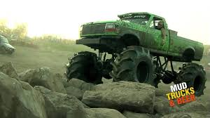100 Truck Videos Youtube Mud On Best Cars 2018