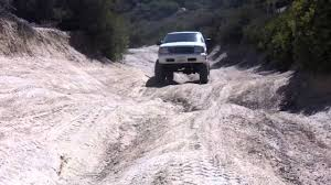 Off Roading Up Indian Mountain / Hemet Jeep Club Trail In The SAS ... Dances With Angiosperms March 2014 Indian Truck Trail A Crv And Fj Cruiser Youtube Mt Laguna Potrero Socal Overland Truck Trail Model Homes Home Box Ideas N Main Divide To Jku Panoramio Photo Of Above Corona Santiago Peak Via Nates Hiking Blog Santiago Truck Trail Larzy Bikes February 2015 Hike Hikingguycom