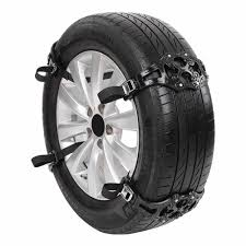 100 Truck Chains Detail Feedback Questions About FLY5D Snow Tire Belt Tyre Anti Skid