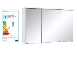 badezimmer spiegel badezimmerspiegel led spiegelschrank mit
