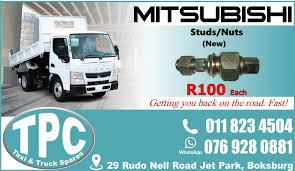 Mitsubishi Canter Studs/Nuts - New - Quality Replacement Truck Body ... Premium Recycled Auto Parts For Your Car Or Truck Arizona Autocar Factyauthorized Industrial Power And Buyer For Trailer Manufacturers Volvo Namibia Vanguard Centers Commercial Dealer Sales Service Search Spare Parts Cargo Freight Logo Mplate Vector Image China Sinotruk Spare Shacman Weichai Engine Gmc Medium Duty Equipment Catalogs Heavy A1 Of Florida Department Matheny Mineral Wells West Virginia