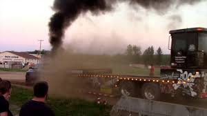 Diesel Truck Pulls 2018 Part 3 Lorahs Pulls 5/25/18 Walnutport, PA ... Local Street Diesel Truck Class At Ttpa Pulls In Mayville Mi V 8 Mack Farmington Pa 63017 Hot Semi Youtube 26 Diesel Truck Pulls 2013 Brookville In Fall Pull Ford Vs Chevy Pull Milton Fall Fair Truck Pulls 2018 Videos From Wtpa Saturday In Wsau Are Posted On Saluda Young Farmer 8814 4 Wheel Drives Youtube For 25 Diesel The 2012 Turkey Trot Festival Lewis County Fair 2016 Wmp Fremont Michigan 2017 Waterford Nw Tractor Pullers Association Modified Street Part 2 Buck Motsports Park