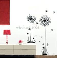 Barn Wall Decal Wall Ideas Mermaid Wall Art Mermaid Wall Art Large ... Baby Nursery Room Boy Style Pottery Barn Kids Wall Decals Callforthedreamcom Irresistible Colorful Tree Owl Image And Vintage Airplane Apartments Cute Art Decorating Ideas Entrancing Of Baby Nursery Room Decoration Mural Outstanding Horse Murals Cheap Sating The Decal Shop Designs Amusing Phoebe Princess 14 Pieces In Tube Ebay Stupendous Cherry Blossom Decor Mural Gratify For Walls