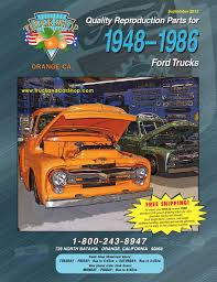 48 86 Ford Web By Truck & Car Shop - Issuu Bangshiftcom Ford Chevy Or Dodge Which One Of These Would Make Towner Hartley Shop And Santa Ana Fire Department Truck Flickr Reigning Tional Champs Continue Victory Streak At 75 Chrome Shop Truck Wraps Austin Tx Wrap Co 1979 Hot Wheels Truck Orange Good Cdition Hood Hobbi3z Hobby Polesie Semitrailer Orange Baby Kids Online Pakostnik Our Better Tyres Nowra Dunlop Super Dealer Car And Reviews News Boyer Trucks Dealership In Minneapolis Mn Rough Start This 1973 Datsun 620 Can Be Your Starter Hot Rod Chopped Panel Rat Van For Sale Startup Food Or Buffet John Cutler Medium
