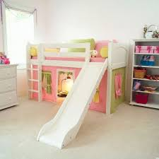 low ceiling bunk beds bed headboards