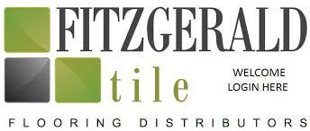 fitzgerald customer s portal