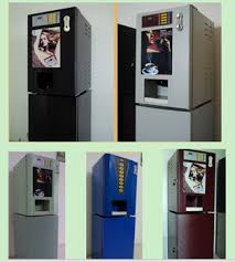 Cheap Commercial Coffee Machine Manufacturers Find Commercial