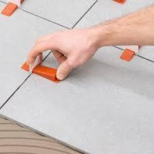 unique tile leveling system home depot best 25 tile leveling