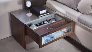 schlafzimmermöbel mit klaren linien und zeitlosem design weko
