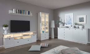 landhausstil trendige möbel entdecken kaufen