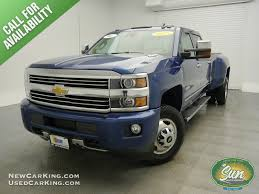 2018 Chevy Silverado High Country Beautiful Pre Owned 2015 Chevrolet ... 2018 Commercial Vehicles Overview Chevrolet Preowned 2004 Silverado 2500hd Base Long Bed In Kearney Ballweg Buick Is A Sauk City Dealer And Rocky Ridge Truck Dealer Near Kill Devil Hills Nc New Used Pre Chevy Of Naperville Featured Cars Trucks At Huebners Carrollton Oh Owned 2007 1500 Classic Work Extended Preowned Inventory Haskell Tx Gm Certified Black 2012 4wd Crew Cab 1435 Lt Bert Ogden Is Your South Texas High Country Beautiful 2015 Statesville Dealership Randy Marion
