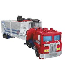 Official Renders For Transformers: Power Of The Primes Orion Pax ... Revell 124 Schlingmann Fire Truck Rv07452 Model Kitsplastic Official Renders For Transformers Power Of The Primes Orion Pax Movie Bb02 Legendary Optimus Prime Leader From Japan Hasbro Tmnt Teenage Mutant Ninja G1 Tr Potp Trailer 4 Vehicles Lego Transformers Lego Creations By Rid Robots In Dguise Deluxe Electronic Light Sound Animated Primecybertron Tylermirage On Deviantart 2000 Autobot Cybertron Figure Big Boy Colctibles Rare Optim