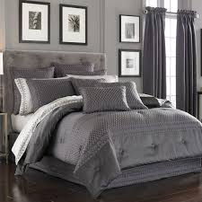 j queen new york bedding luxury comforters sheets