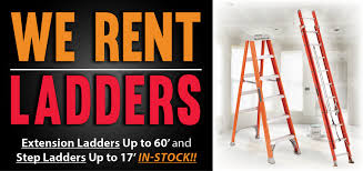 100 Stair Climbing Hand Truck Rental Equipment Tools In CT Superior