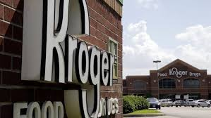 Kroger Donating Money Bottled Water Food To Florence Relief Efforts