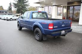100 Lifted Trucks For Sale In Washington D Ranger Or Mustang For In Puyallup WA Puyallup Car And Truck