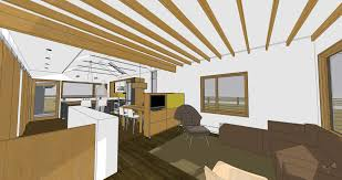 Ceiling Joist Definition Architecture by Search Results Tv Storage Chezerbey