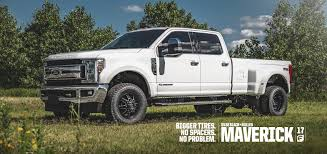 100 Truck Rims 4x4 Fuel OffRoad Wheels