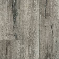 Steam Mops On Laminate Wood Floors by The Best Steam Mop For Laminate Floors Redbancosdealimentos