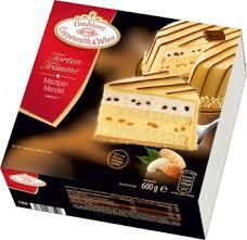 coppenrath wiese marzipan mandel torte tk 600g kaufen bei lieferello