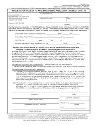Uspto Help Desk Pct by Utility Patent Application Transmittal Sb0005 Youtube Forms South