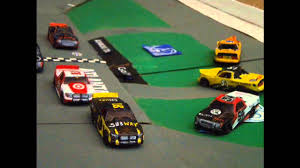 NASCAR Camping World Truck Series ToyotaCare 150 At Atlanta - YouTube Toyota Tundra Nascar Craftsman Series Truck 2004 Picture 9 Of 18 Craftsmancamping World 124ths Diecast Crazy Bangshiftcom How Well Does An Exnascar Racer Do On The Street Oct 25 2008 Hampton Georgia Usa Ryan Newman Celebrates Fire Alarm Services To Partner With Nemco Motsports For Poster On Behance 2 Rura Message Board February 2000 Inaugural Nascarcraftsmantruckseriessaison Wikipedia Camping Toyotacare 150 At Atlanta Youtube 17 2001 51