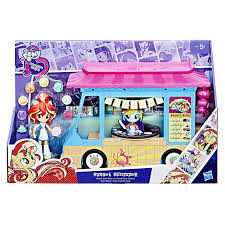My Little Pony Equestria Girls Rollin' Sushi Truck Playset: My ... Image Equestria Girls Minis Sunset Shimmer Rollin Sushi Truck Gekko Gekko_foodtruck Twitter Yatta Serves Cheeseburger To Hungry Ninjas Neon Tommy Jogasaki Burrito Httpwwwlvegas360com2512foodiefest Roll It Up Denver Food Trucks Roaming Hunger Food For Thought A Ami Blog First Thoughts Myumi Omakase That Thatsushitruck News From To Schnitzel Eater Dallas Kosher Hits The Streets Of Nyc Wasabi Sushi Delivery Van Parked In West End Ldon Stock Photo Uno San Diego