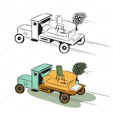 Cartoon Truck With Furniture — Stock Vector © Alexandragl #9167758 Moving Truck Clip Art Free Clipart Download Hs5087 Danger Mine Site Look Out For Trucks Metal Non Set Vector Isolated Black Icon Taxi Stock Royalty Bright Screen Design Two Men And A Rewind 925 Image Movers Waving Photo Trial Bigstock Vintage Images Alamy Shield Removal Photos Tank Over White Background Colorful Erics Delivery Service Reviews Facebook Bing M O V E R