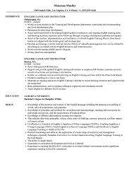 Sample Cv Language Teacher - Sample French Teacher CV Sample A Good Sample Theater Resume Templates For French Translator New Job Application Letter Template In Builder Lovely Celeste Dolemieux Cleste Dolmieux Correctrice Proofreader Teacher Cover Latex Example En Francais Exemples Tmobile Service Map Francophone Countries City Scientific Maker For Students Student