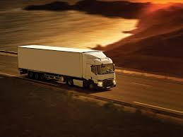 100 Palmer Trucks Inc Company Profile The Business Journals