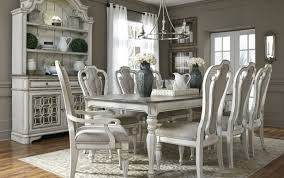 Odium Height Marvelous Manor Costco Table Small Maysville Dining Ro Counter White Bar Chair Sets Tables