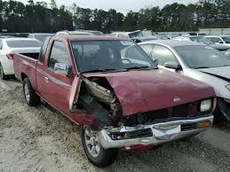 1N6SD16S5TC374647   1996 MAROON NISSAN TRUCK KING On Sale In GA ... Loughmiller Motors Auto Auction Ended On Vin 1n6sd11s0tc3491 1996 Nissan Truck Base Nissan Truck King Cab Fresh 2008 Frontier Nismo Extended 1993 Pickup 44 Car Reviews 2018 Used Pickup Parts Jared64 D21 Pickup Specs Photos Modification Info At Royal Blue Metallic Hardbody Regular 29599734 Dealer Brochure Nicoclub 1n6sd11s3tc387985 Gray Sale In Nc 24 16v Double Cab 4x4 Se Junk Mail Hot Wheels Blue Short Card E 0008805 Informations Articles Bestcarmagcom