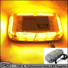 Compre Novo 36w 36 Led Work Light Law Car Truck Veículo Impermeável ... Big Rig Crossed Flashing Signal Prior To Train Collision Cops Say Mobile Flashing Tools Suppliers And Two Blue Lights On The Roof Of A Fire Truck Stock Photo Red Royalty Free 762103273 Siren Light Firetruck Image Of View From The 1 My Way Home Foot Surgery Hi Flickr Flashbutt Welding Machines Contrail Vehicle Car Emergency Hazard Warning 240 Led Mini Bar Links Ltd Trucklinksltd Twitter 40w 40 Smd Led Bright Magnetic 3 Modes Police