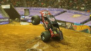 Monster Jam Charlotte Highlights - Arena Championship Series - Jan 5 ... Easy On The Eye Grave Digger Monster Truck Toys Feature Gas Mayhem Youtube Traxxas Destruction Tour Bakersfield Ca 2017 School Bus End Hot Wheels Jam 2018 Poster Full Reveal Youtube Im A Trucks Pinkfong Songs For Children New Bright 110 Radio Control Chrome Cg In Carrier Dome Syracuse Ny 2014 Show Appmink Car Animation Fun Cartoon With Police Car Fire And All Hot Trending Now Scary Video Kids