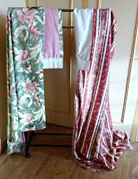 paire doubles rideaux occasion clasf