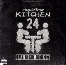 hoodybaby first class ft lil wayne mp3 download